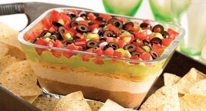 Gluten-Free-Seven-Layer-Fiesta-Dip_Recipes_1007x545.ashx