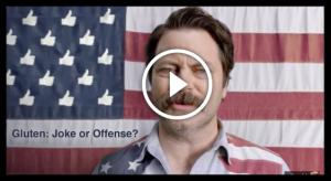 NASCAR-NBC-Gluten-Ad-Text
