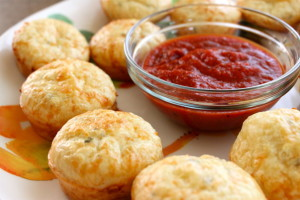gluten-free-pizza-puffs